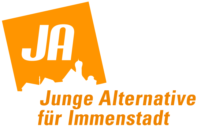 JA - Junge Alternative
