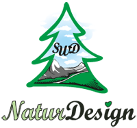 SWD NaturDesign