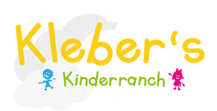 Kleber's Kinderranch