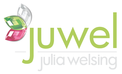 Julia Welsing